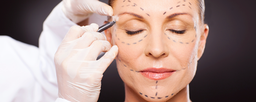 The last trends in aesthetic medicine