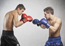 How to find the perfect boxing trainer