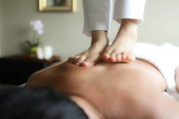 An introduction to the intricacies of Chinese Massage