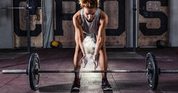 Safety tips for CrossFit beginners
