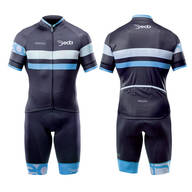 A beginners guide to the essentials of a new cycling kit
