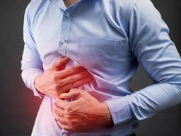 What is a peptic ulcer and how can treat it?