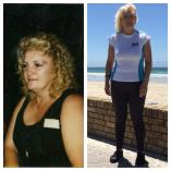 Monthly 30 Day Online Body Transformation Challenge R50 Joining fee Glenvista Dietitians 4 _small