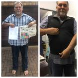 Monthly 30 Day Online Body Transformation Challenge R50 Joining fee Glenvista Dietitians 2 _small
