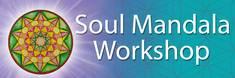Soul Mandala Workshop Tokai Energetic Healing 4