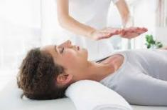 book for three Reiki sessions and receive 20% off the second and third Edenburg Reiki _small