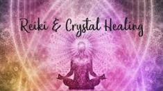 Healing Sessions Raslouw Reiki _small