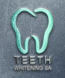 Teeth Whitening Special Wierdapark Dentists _small