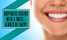 Tuesday and Thursday Laser Teeth Whitening Wierdapark Dentists 2 _small