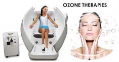 Ozone therapy - Save R1000 over 10 session Alberton CBD Health Spa 3 _small