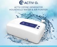 Ozone therapy - Save R1000 over 10 session Alberton CBD Health Spa 2 _small