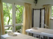 Midweek special Lydenburg Swedish Massage 3 _small