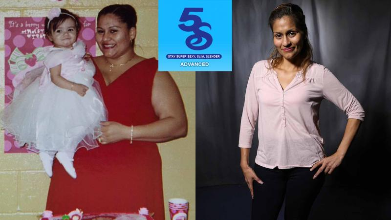 4s Slimming Products Beauty Health4you
