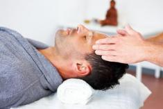 Fathers' Day - Ditch the socks Northcliff Reiki 3 _small