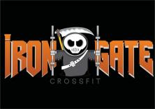 R600 per month for the first 2 months Ferndale CrossFit _small