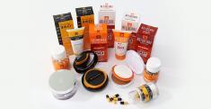 20th Birthday Sale Wynberg Dermatologists 4 _small