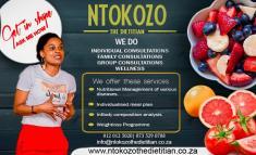 Ntokozo the dietitian Mamelodi Dietitians 2 _small