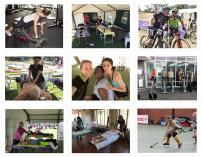 Midmar Mile Morningside Sports Injury Physiotherapists 4 _small