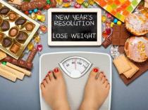 New years resolution weight loss package Waverley Dietitians 2 _small
