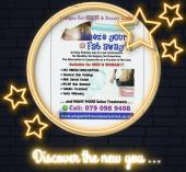 Fat Freeze: Treat yourself & your loved one in the month of love Kempton Park CBD Beauty _small