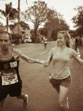 Comrades Marathon Mount Edgecombe Sports Injury Physiotherapists 2 _small