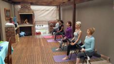 Teacher training Ballito Hatha Yoga _small