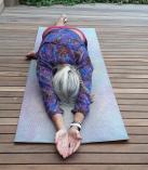 Teacher training Ballito Hatha Yoga 2 _small