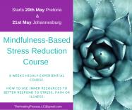 Mindfulness Based Stress Reduction Course Brooklyn Life Coaches 3 _small