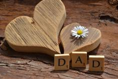Father's Day Specials Northcliff Reiki _small