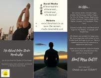 Enjoy Online Classes from the Comfort of your home! Somerset West CBD Kundalini Yoga 2 _small