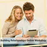 Building Relationships Online Course Lonehill Couples _small