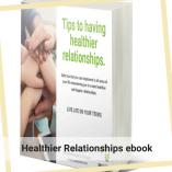 Download Free Resources Lonehill Couples _small