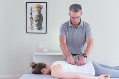 Health4You intro offer Highway Gardens Body Stress Release _small