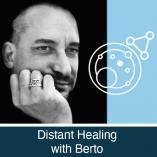 Energy Clearing at R950/hour Diep River Energetic Healing _small