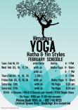 Yoga comes to Burgundy Estate Milnerton Hatha Yoga 2 _small