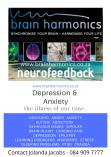 Assessment Rooihuiskraal Neurofeedback Therapy 4 _small
