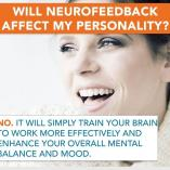 Assessment Rooihuiskraal Neurofeedback Therapy 3 _small