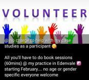 Case Studies Volunteers Edenvale CBD Reiki _small