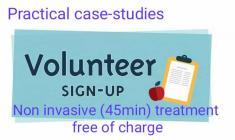 Case Studies Volunteers Edenvale CBD Reiki 2 _small