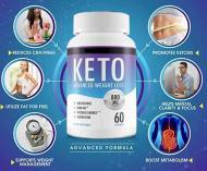 Best Keto Weight Loss Pills Durban CBD Health Supplements 3 _small