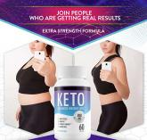 Best Keto Weight Loss Pills Durban CBD Health Supplements 2 _small