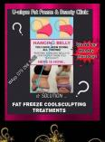 Fat Freeze Coolsculpting treatments Kempton Park CBD Beauty _small