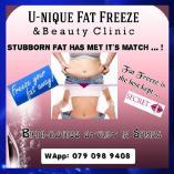 Fat Freeze Coolsculpting treatments Kempton Park CBD Beauty 2 _small