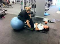Functional Screening Evaluation Morningside Sports Injury Physiotherapists _small