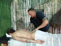 30% OFF Winter Special - Swedish Massage - Now Only R450 Constantia Mobile Massage _small