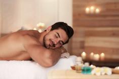Birthday special Roodepoort CBD Traditional Massage 4 _small
