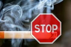 Stop Smoking Programme - Special Northcliff Reiki 2 _small