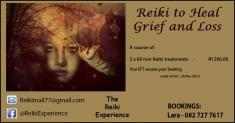 Reiki to Heal Grief and Loss Northcliff Reiki _small