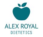 Alex Royal Dietetics