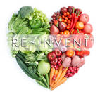 Re-Invent Health